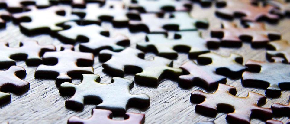 CBCL development tools image (puzzle)
