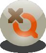 XmlPrime Logo